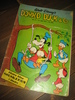 1972,nr 027, DONALD DUCK & CO.