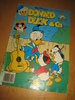 1995,nr 012, DONALD DUCK & CO