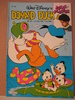 1987,nr 029,                                 DONALD DUCK & CO