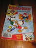 2005,nr 044, DONALD DUCK & CO.