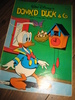 1980,nr 022, DONALD DUCK & CO.
