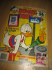 1993,nr 036, DONALD DUCK & CO