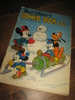 1961,nr 003, DONALD DUCK & CO