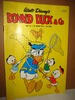 1971,nr 012,                      DONALD DUCK & CO