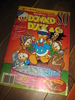 1996,nr 028, DONALD DUCK & CO