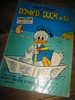 1969,nr 034, DONALD DUCK & CO