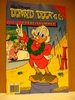 1992,nr 008,                          DONALD DUCK & Co.
