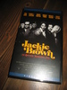 JACKIE BROWN. 1997, 15 ÅR, 95 MIN.