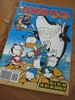 2005,nr 015, DONALD DUCK & CO