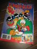 2007,nr 013, DONALD DUCK & CO.