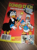 2007,nr 039, DONALD DUCK & CO.