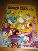 1985,nr 042, DONALD DUCK & CO.