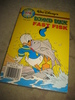 1996,nr 176, DONALD DUCK FAST FISK.