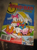 2006,nr 018, DONALD DUCK & CO
