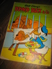 1967,nr 041, DONALD DUCK & CO.