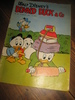 1961,nr 032, DONALD DUCK & CO