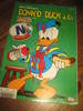 1990,nr 029, DONALD DUCK & CO.