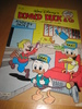 1984,nr 040, DONALD DUCK & CO.