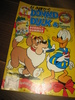 1994,nr 023, DONALD DUCK & CO