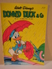 1974,nr 016,                            DONALD DUCK & CO
