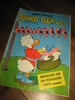 1964,nr 023, DONALD DUCK & CO.