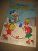 1984,nr 013, DONALD DUCK & CO