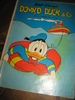 1968,nr 032, DONALD DUCK & CO.
