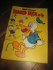 1962,nr 020, DONALD DUCK & CO.