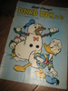 1962,nr 052, DONALD DUCK & CO