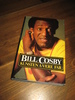 COSBY, BILL: KUNSTEN Å VÆRE FAR. 1986.