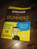 Internett for DUMMIES. 7. utgave, 2000.