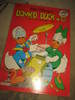 1984,nr 044, DONALD DUCK & CO