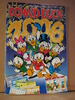 2005,nr 052, DONALD DUCK & CO.