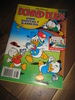 2005,nr 035, Donald Duck & Co.