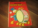 1963,nr 022, DONALD DUCK & CO