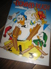 2005,nr 007, DONALD DUCK & CO.