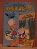 1984,nr 032,                                DONALD DUCK & CO.