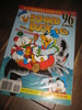 2000,nr 027, Donald Duck & Co.