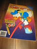 1992,nr 013, DONALD DUCK& CO