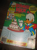 1993,nr 023, DONALD DUCK & CO