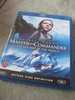MASTER AND COMMANDER. 2003, 15 ÅR, 138 MIN, BLUE RAY