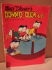 1961,nr 035, Donald Duck.