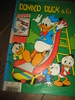 1990,nr 036, DONALD DUCK & CO