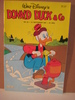 1981,nr 038,                                      DONALD DUCK & CO.