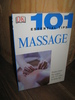 MASSAGE. 101 TIPS. 2003.