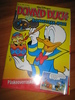2006,nr 015, DONALD DUCK & CO.