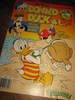1994,nr 028, DONALD DUCK & CO