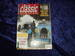 2003,nr 003, classic MOTOR MAGASIN