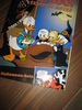 2006,nr 043, DONALD DUCK & CO.