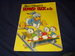1959,nr 030, Donald Duck